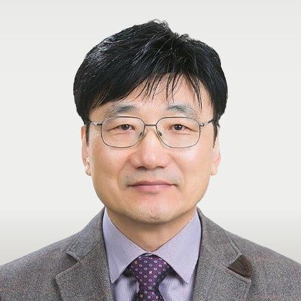Kim Eunsoo, Ph.D.