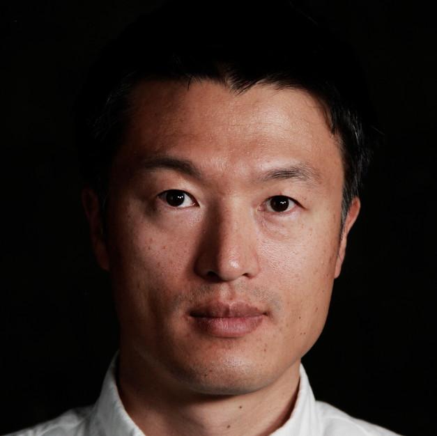 Sanghyuck Park, Ph.D.