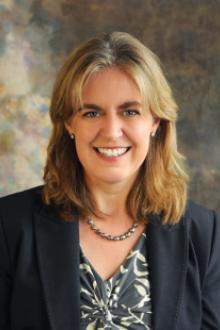 Jane Ishmael, Ph.D.