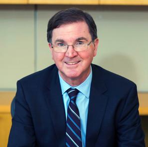 Richard Van Breemen, Ph.D.