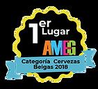premio ameg.png