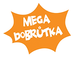 DOBRUTKA.png