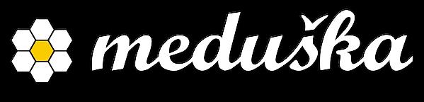 logo meduska.png