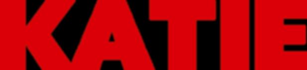 KATIE logo.png