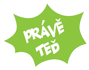 PRAVE TED.png