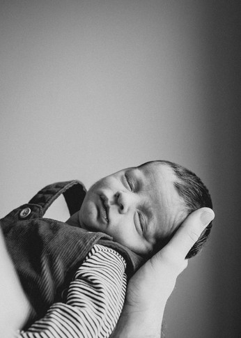 Clicked by Kate newborn photography.jpg