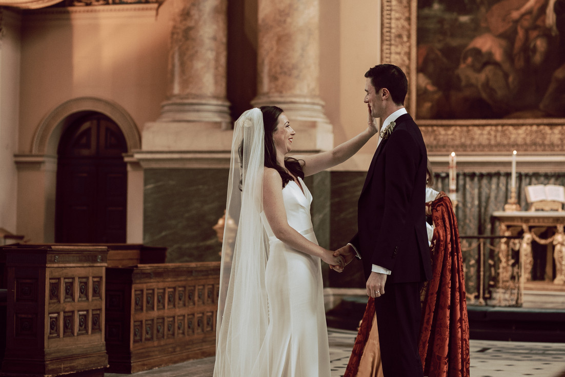 Clicked by Kate Wedding Photography.jpg