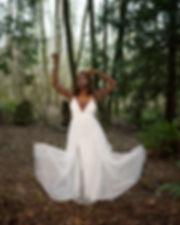 Amber Camp Woods.jpg