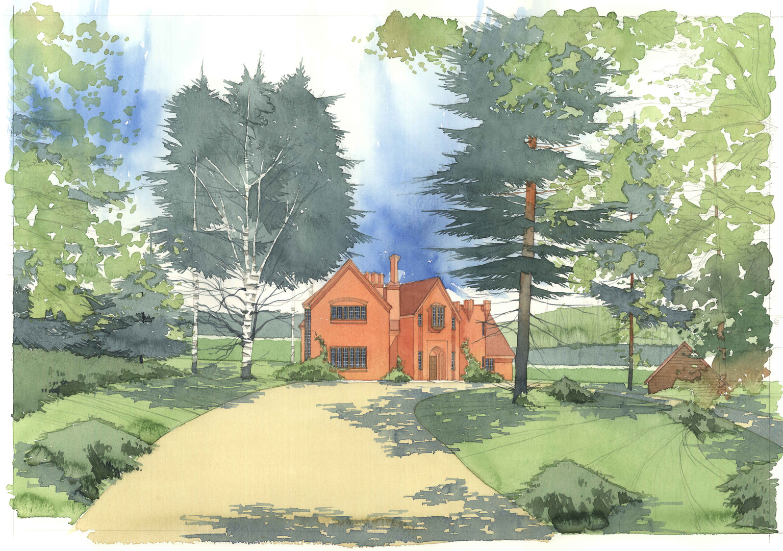 Adshead Park