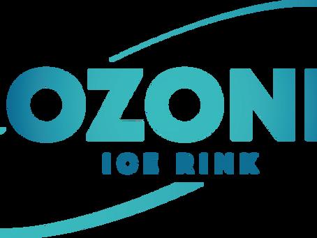 Ozone, 4 Western Court