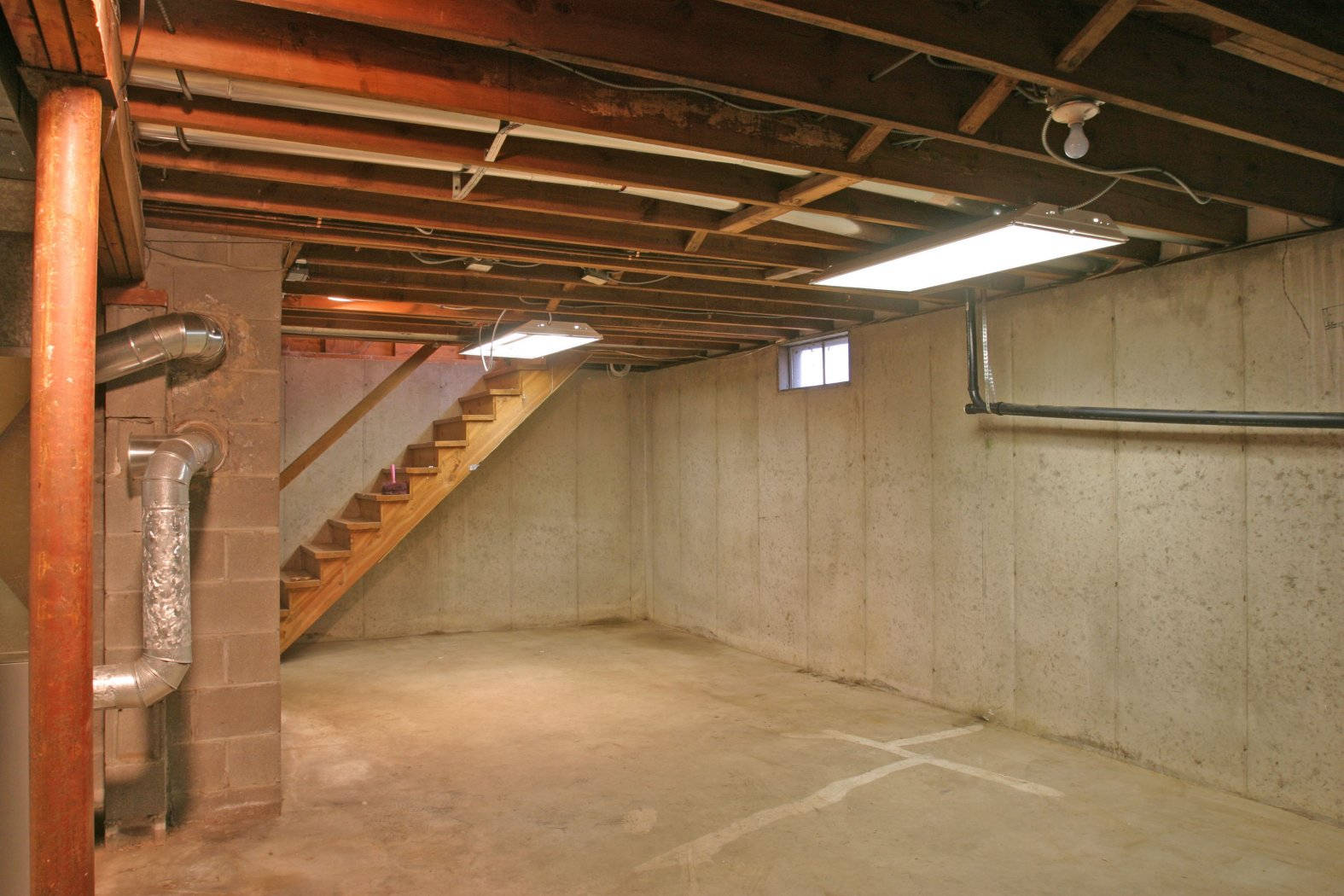 How A Finished Basement Can Increase Your Home Value By $50 To 70k |  Drywall Attic Insulation Contractor Kitchener Nikom Construction
