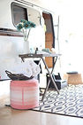 My Litte Guestroom