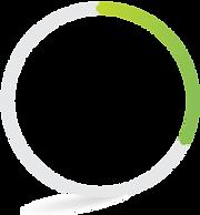 criação de marca / logotipo