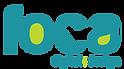 foca digital + design - agência de marketing
