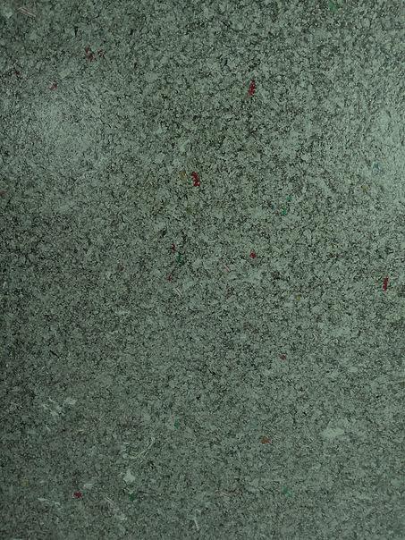 polialuminio verde.jpg