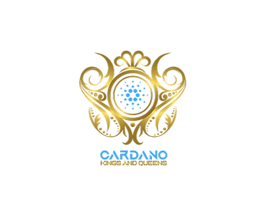 kings and queens logo no background.png