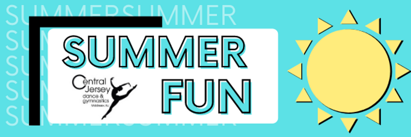 CJ  Summer Website Header.png