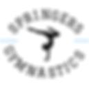 Springers Logo.png