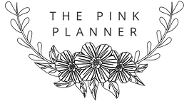 The%20Pink%20Planner%20Logo_edited.png