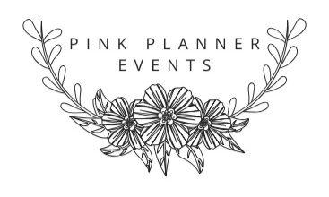 Pink%20Planner%20Events_edited.jpg