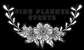 [Original size] The Pink Planner Logo (3).png