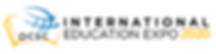 LOGO-OCSC-2020.png