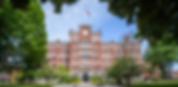 Clark University.png