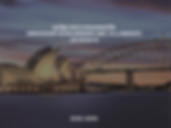 ทุน Endeavor Scholarships & Fellowships โดย รัฐบาลประเทศออสเตรเลีย
