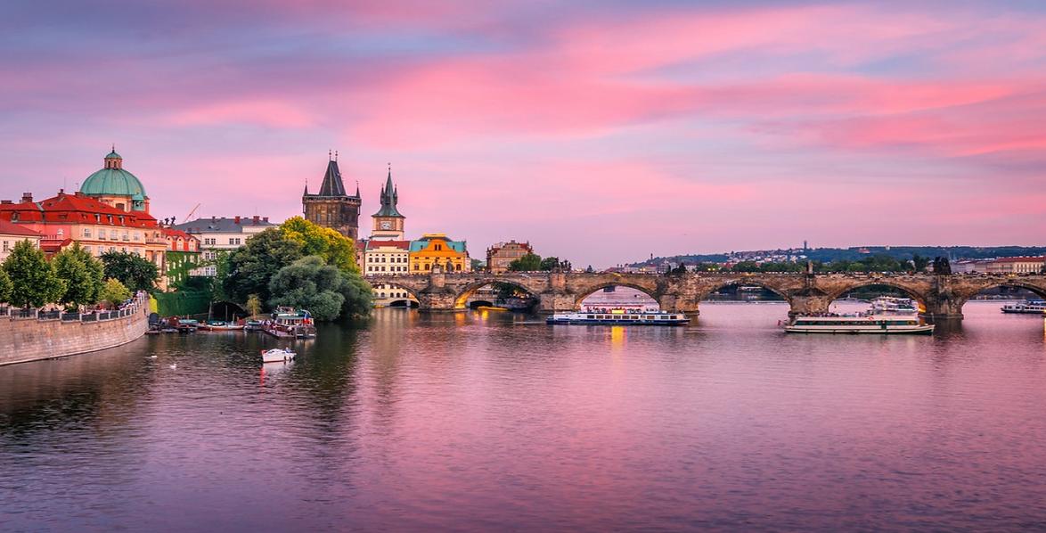 เรียนต่อยุโรป เรียนเมืองไหนในยุโรปดีนะ