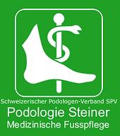 Logo Podologie Steiner.png