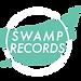 SwampRecordsNewLogoWHITE.png