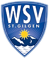 WSV_Logo_neu_groß.png