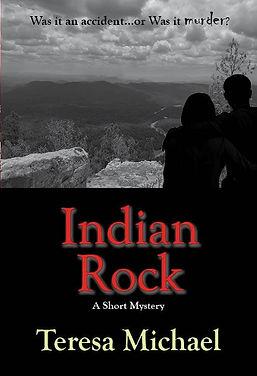 Indian Rock FINAL.jpg