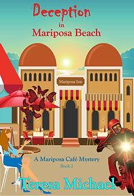 Deception_in_Mariposa_Beach_eBook_cover_
