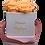 Thumbnail: Box 4 roses éternelles - Edition limitée - Fête des Mères
