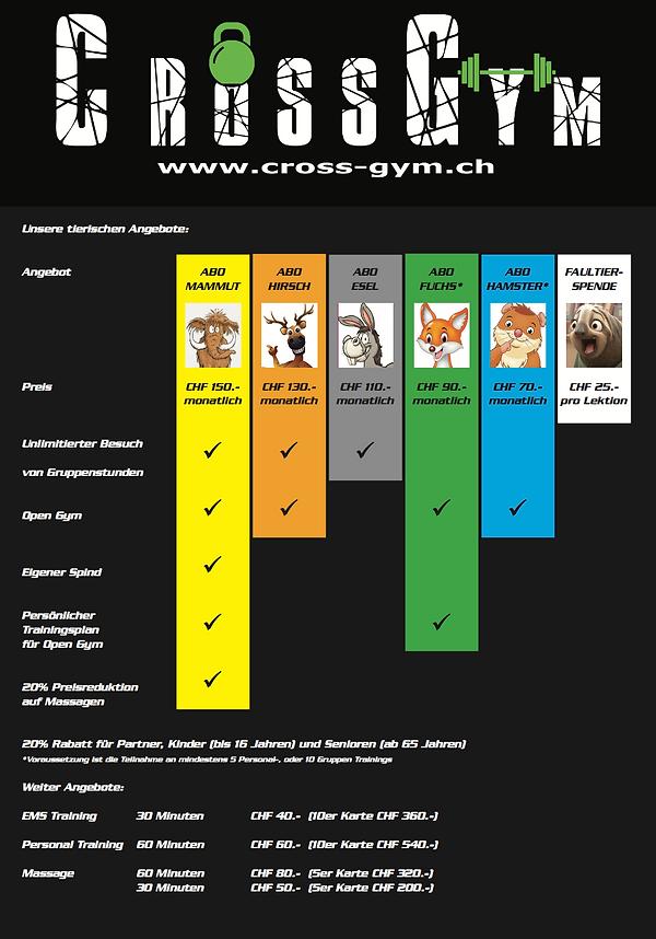 Angebote CrossGym Homepage.png