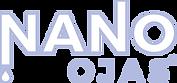 Nano-Ojas Skin Outline.png