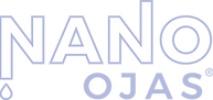 Nano-Ojas.png