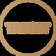 logo_high_resolution_edited.png