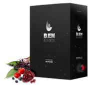 BEN-IN-A-BOX-NATURAL-ENERGY-WEB_200x200.