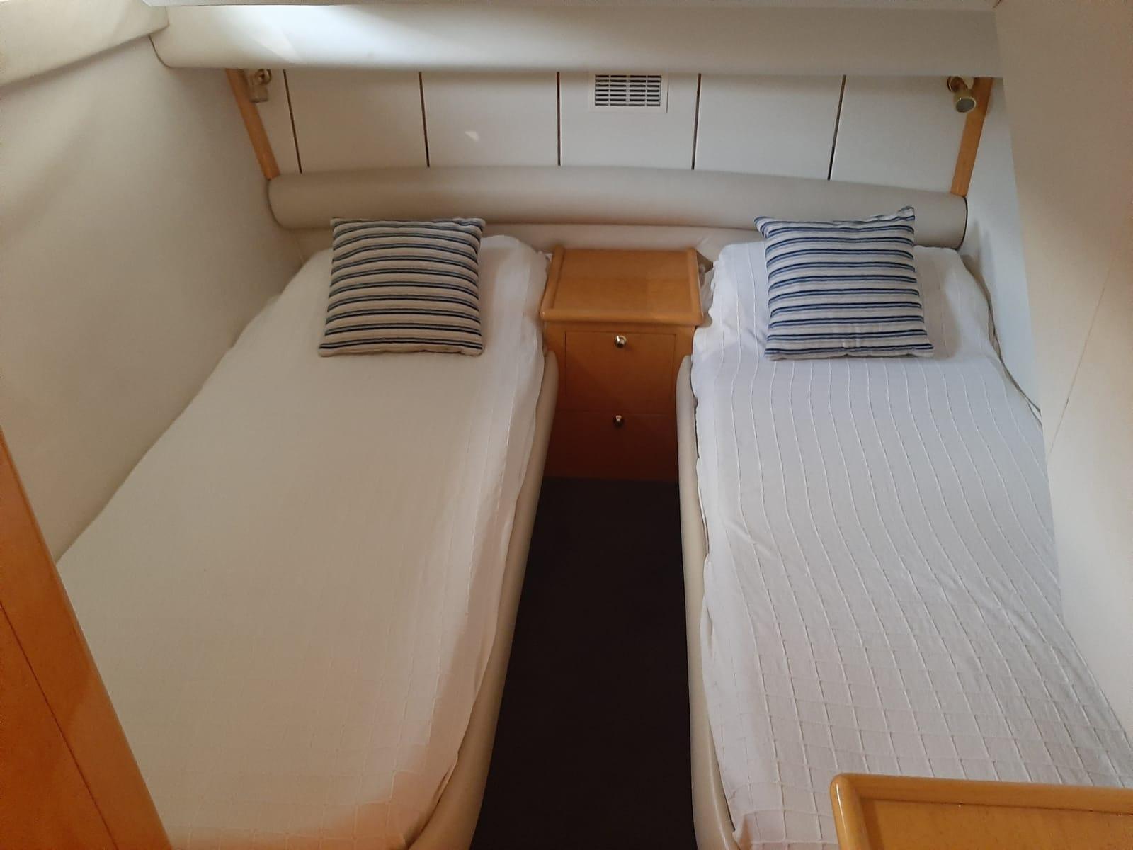 1 Cabin.jpg