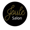 Joule logo 2020 without Cary.png
