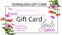 SEO Gift Card Artwork Bus Card Sz.png
