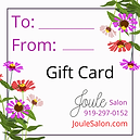 Gift Card Header Icon New.png