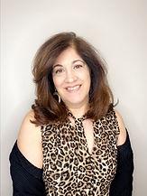 Lisa Rivoli Owner Pic.JPG