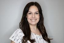 Lauren N.JPG