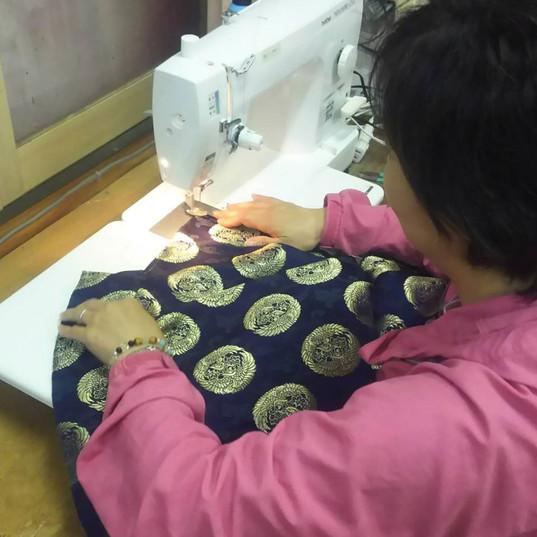 縫う.jpg