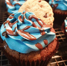 Our%20Cookie%20Monster%20cupcakes.%20Dif