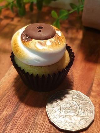mini cupcakes - smores.jpg