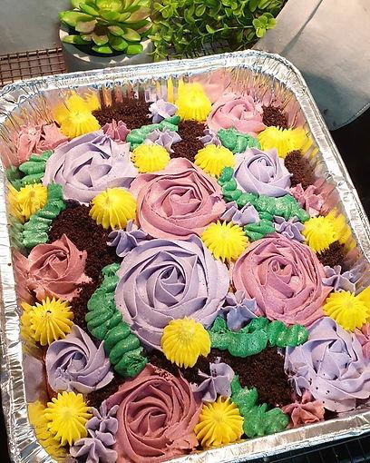 tray cake.jpg